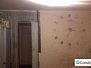 Комната 20 м² в 1-ком. кв., 2/8 эт. Тюмень
