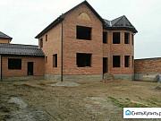 Дом 300 м² на участке 6 сот. Грозный