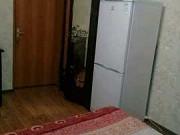 Комната 14 м² в 2-ком. кв., 9/9 эт. Нижневартовск