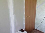 Комната 17 м² в 4-ком. кв., 4/5 эт. Щекино