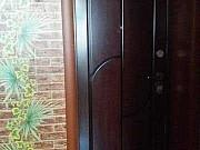 Комната 22 м² в 1-ком. кв., 3/5 эт. Ачинск