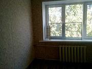 Комната 18 м² в 1-ком. кв., 4/4 эт. Сельцо