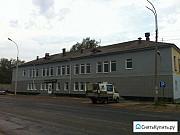 Сдам коммерческую недвижимость, Рабочая 49, 780 м2 Великий Новгород