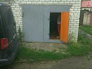 Гараж 27 м² Ковылкино