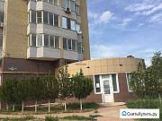 Продам офисное помещение, 129.0 кв.м. Астрахань