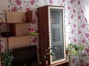Комната 28 м² в 3-ком. кв., 9/9 эт. Железногорск
