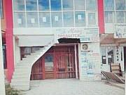 Коммерческое здание, 2х этажное с подвалом Дагестанские Огни