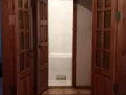 3-комнатная квартира, 66 м², 2/5 эт. Элиста