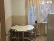1-комнатная квартира, 35 м², 1/9 эт. Петрозаводск