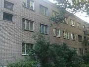 Комната 32 м² в 2-ком. кв., 3/3 эт. Парфино