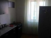 2-комнатная квартира, 49.4 м², 9/9 эт. Зеленоград