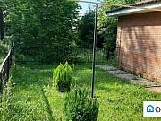 Дом 50 м² на участке 5 сот. Самара