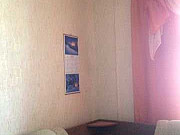Комната 18.5 м² в 1-ком. кв., 3/3 эт. Курган