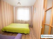 1-комнатная квартира, 36 м², 6/9 эт. Владивосток