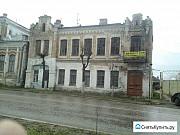Продам коммерческую недвижимость, ул. Ленина, д.16 Старица