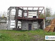 Дом 234 м² на участке 6.6 сот. Петропавловск-Камчатский