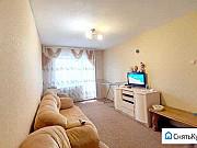 3-комнатная квартира, 56.1 м², 2/3 эт. Елизово