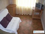 Комната 14 м² в 2-ком. кв., 5/5 эт. Дедовск