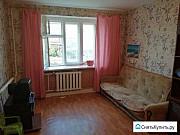 Комната 18 м² в 1-ком. кв., 1/5 эт. Тюмень
