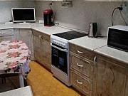 Комната 23 м² в 2-ком. кв., 5/5 эт. Хабаровск