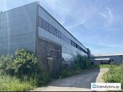 Производственный комплекс, общ. площадь 2000 кв.м Болохово
