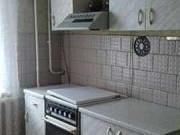 2-комнатная квартира, 53 м², 2/5 эт. Новосокольники