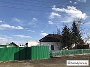 Дом 50 м² на участке 17 сот. Ак-Довурак