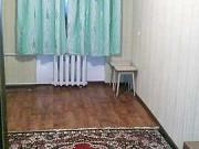 Комната 13 м² в 6-ком. кв., 1/3 эт. Калуга