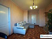 Комната 25 м² в 5-ком. кв., 4/4 эт. Иркутск