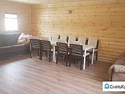 Дом 85 м² на участке 6 сот. Ново-Талицы