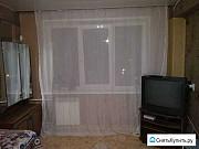 Комната 19.5 м² в 3-ком. кв., 5/5 эт. Красноярск