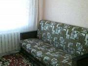 Комната 12 м² в 1-ком. кв., 5/5 эт. Мичуринск