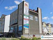 Участок 20 сот. Барнаул