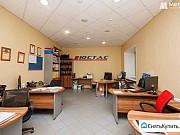 Продам офисное помещение, 202.90 кв.м. Ярославль