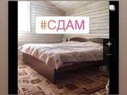 Комната 25 м² в 4-ком. кв., 2/2 эт. Заокский