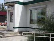Торговое помещение, 54.2 кв.м.. Павильон №18 Краснокаменск