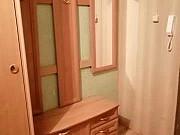 Комната 12 м² в 4-ком. кв., 5/5 эт. Вологда