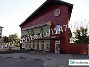Торговое помещение, 500 кв.м. Белгород