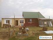 Дом 64 м² на участке 12 сот. Якутск