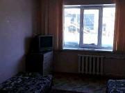 Комната 19 м² в 1-ком. кв., 2/4 эт. Петропавловск-Камчатский