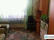 Комната 17 м² в 4-ком. кв., 6/9 эт. Смоленск