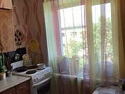 2-комнатная квартира, 42 м², 3/4 эт. Елизово