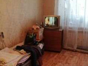 1-комнатная квартира, 30 м², 5/5 эт. Находка