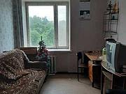 Комната 12 м² в 1-ком. кв., 6/9 эт. Смоленск