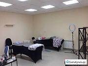 Офисное помещение, 40 кв.м. Ульяновск