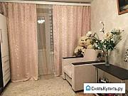 Комната 27 м² в 4-ком. кв., 4/5 эт. Димитровград