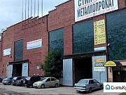 Производственные пом-ия от 50 до 2000 м.кв. Боксы Псков