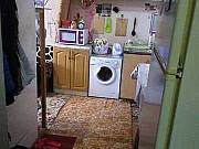 Комната 17 м² в 1-ком. кв., 3/5 эт. Тамбов