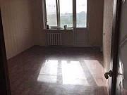 2-комнатная квартира, 58 м², 5/5 эт. Элиста