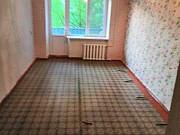 2-комнатная квартира, 44 м², 3/5 эт. Элиста